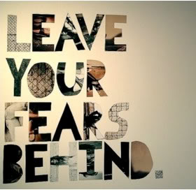 fearquotes