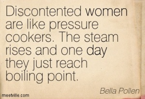 Quotation-Bella-Pollen-day-women-Meetville-Quotes-224989