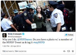 NYPD-Twitter-Hashtag-2