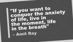 Amit-Ray