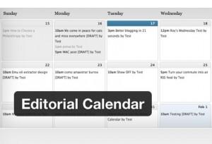 editorial-calendar-template-300x204