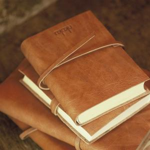 rl01-fs-rustic-20leather-20journal-20rl0136-plus-38-209282-17-1-20rs