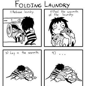 folding-laundry_fb_3250097