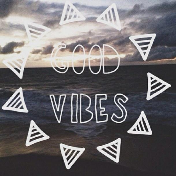 good-vibes-ocean-quote-quotes-Favim.com-1042285