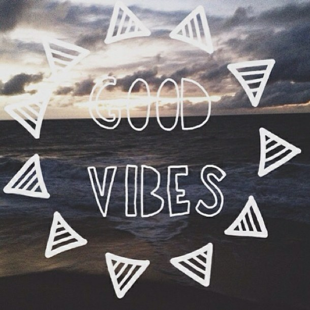 good-vibes-ocean-quote-quotes-Favim.com-1042285