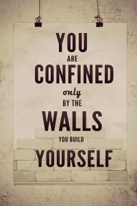 motivation-quote