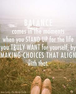 balancepost