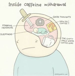 Funniest_Memes_inside-caffeine-withdrawal-stabbing-headache_7416