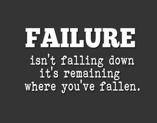 fallingdown1