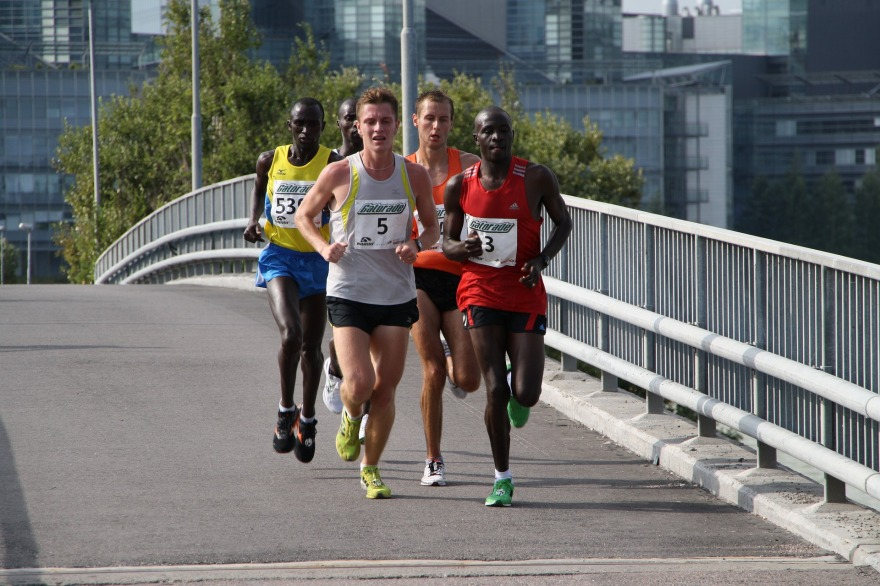marathon-2366475_1920